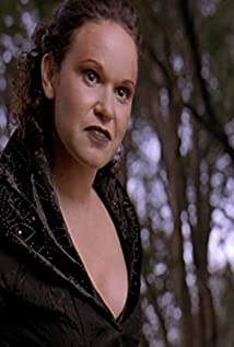 Leah Purcell Picture