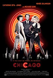 Watch Full HD Movie Chicago (2002)