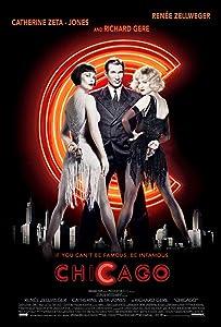Chicago John Madden