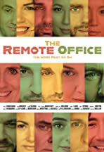 The Remote Office