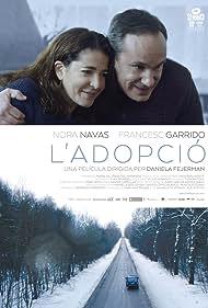 L'adopció (2015)