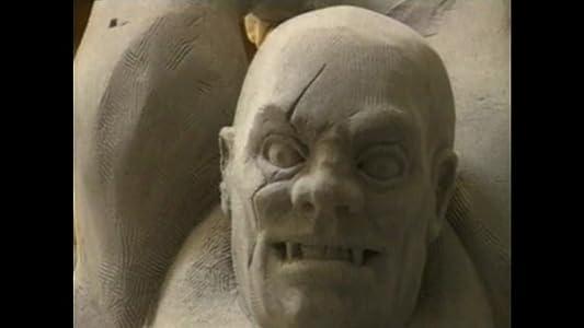 New movie video hd download Mortal Kombat: Behind the Scenes USA [Mkv]