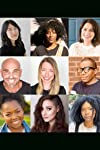 The Black List And Wif Select Participants For Annual Episodic And Feature Labs
