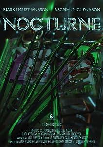 Good movies 2016 watch Nocturne Iceland [[movie]