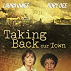 Taking Back Our Town (2001)