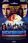 Nightbreaker (1989)