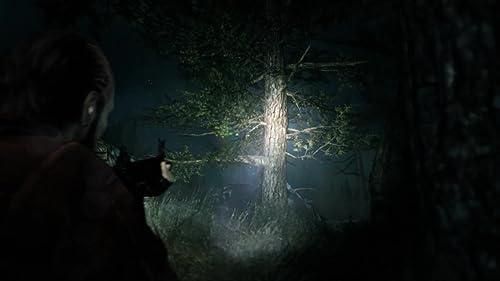 Resident Evil: Revelations 2: Release Date