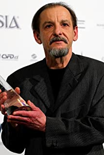 Miroslav Janek Picture