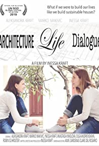 Primary photo for Architecture Life Dialogue