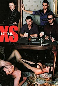 Primary photo for INXS: Please (You Got That...)
