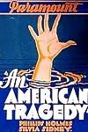 An American Tragedy (1931)