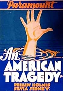 1080p movie downloads free An American Tragedy [mpg]