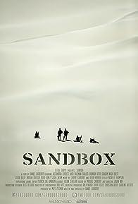Primary photo for Sandbox