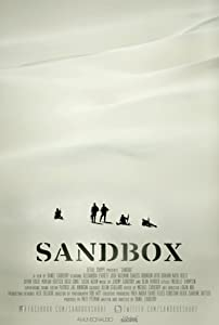 free download Sandbox
