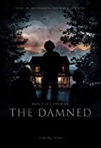 The Damned (B.E.K)