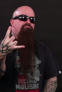 Kerry King Picture