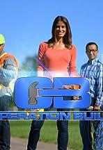 Operation Build
