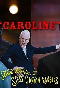 Primary photo for Caroline