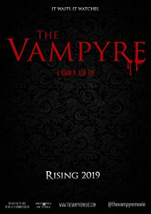 the The Vampyre full movie in hindi free download