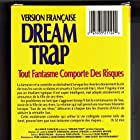 Dream Trap (1990)