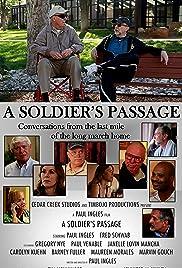 A Soldier's Passage