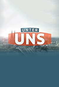Primary photo for Unter uns
