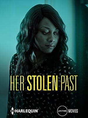 Permalink to Movie Her Stolen Past (2018)