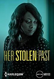 Her Stolen Past (2018) 720p