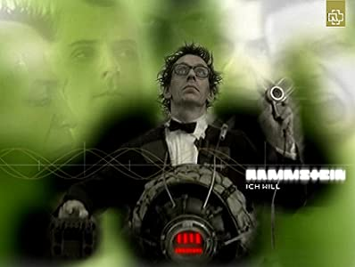 Rammstein: Ich Will in hindi download