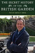 The Secret History of the British Garden
