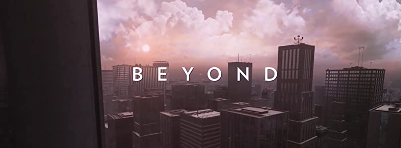 English movie torrents download Beyond by Karel van Bellingen [DVDRip]