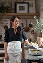 Magnolia Table with Joanna Gaines