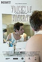 Voices of Vincent