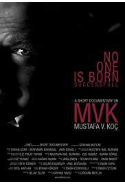 Mustafa V. Koç: Hayaller Hatiralar