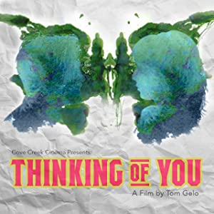 Downloadable movie database free Thinking of You USA [720x480