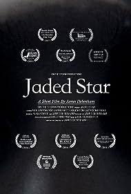 Jaded Star (2016)