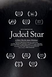Jaded Star Poster