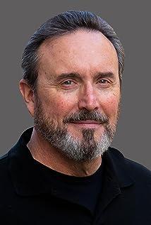 Kirk Lambert Picture