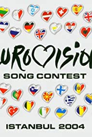 The Eurovision Song Contest Semi Final (2004)