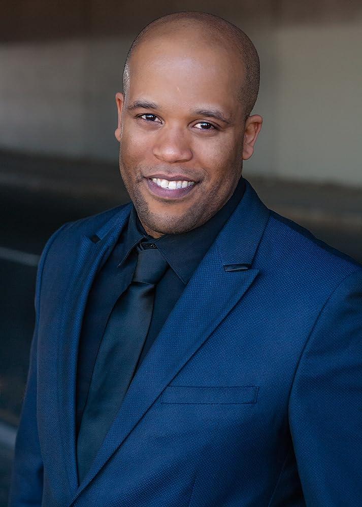 Mitchell Williams