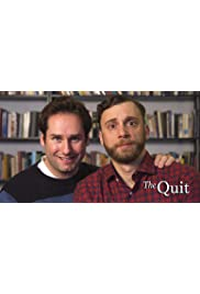 The Quit
