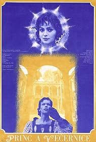 Princ a Vecernice (1979) Poster - Movie Forum, Cast, Reviews