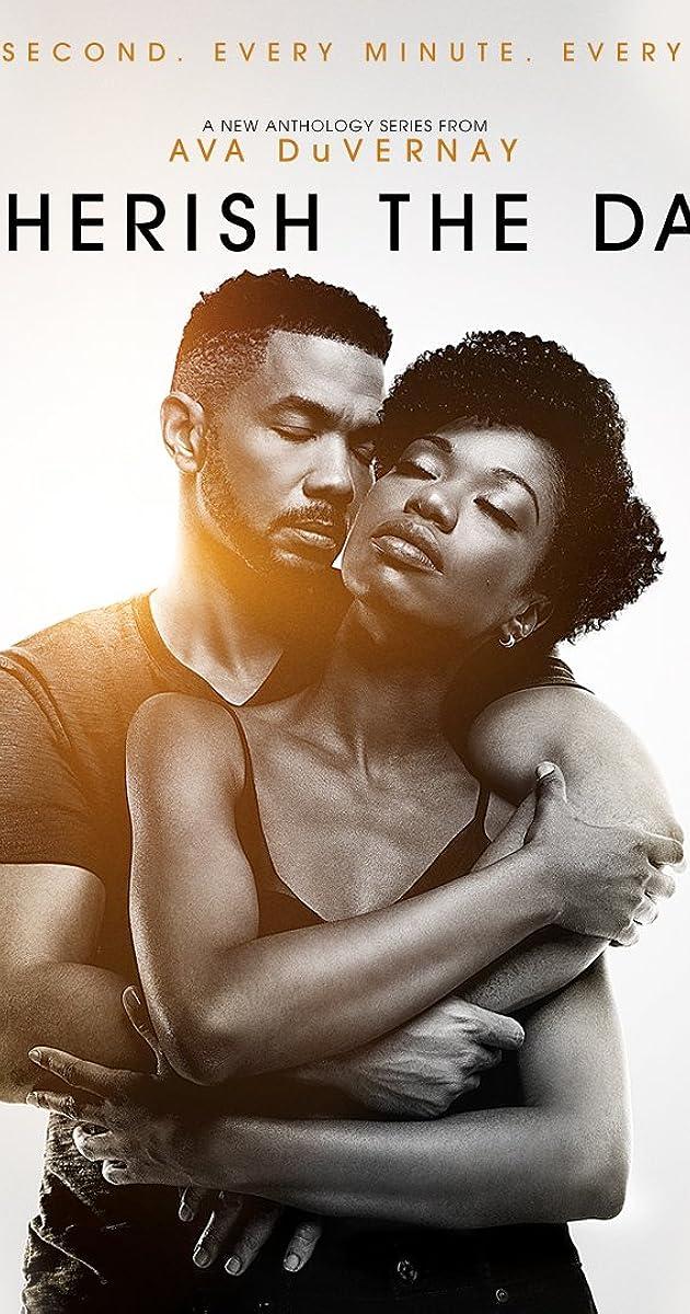 Cherish the Day (TV Series 2020– ) - IMDb