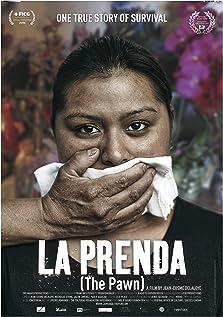 La Prenda (2015)