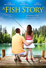 A Fish Story (2013) 1080p