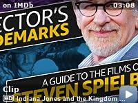 Indiana Jones and the Kingdom of the Crystal Skull (2008) - IMDb