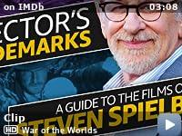 War of the Worlds (2005) - IMDb