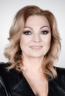 Malgorzata Walewska Picture