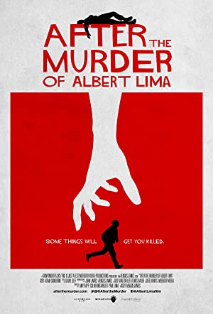 Where to stream After the Murder of Albert Lima
