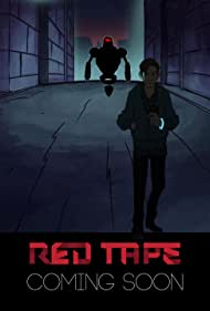 Red Tape (2018)